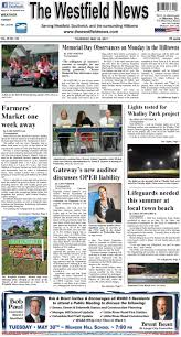 Thursday, May 25, 2017 By The Westfield News - Issuu Trailer Knocks Down Part Of Ced Building On Union Avenue Mikes Michigan Ohio Ltl Home Bal Shipping Line Inc Super Lawyers Missouri And Kansas 2017 Page 55 Friday October 20 By The Westfield News Issuu Wynona Ward Beyond Boulders Trucking Altoona Pa Rays Truck Photos Defense Stock Images Page 2 Alamy Grain Trucks For Sale Hopper Trailers Jobs 7th 10th Streets Sanitation Building 9160 S Mackinaw Paper Companies Struggle To Restart In Sandys Wake Joccom