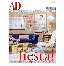 100 Modern Interior Design Magazine Best Home Ideas