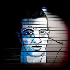 Joe Strummer Mural East Village by Joe Strummer Mural Notting Hill 53 Images Electric Cinema