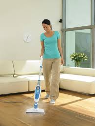 Steam Mops For Laminate Floors Best by Best Steam Mop Consumer Online Report