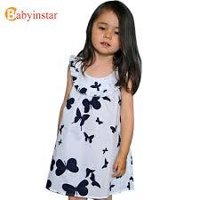 online get cheap children dress patterns aliexpress com alibaba