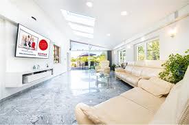 découvrez vente maison familliale individuelle 6 chambres situé à im moos 11 murg germany 401 surface pour en savoir plus consultez allemagne