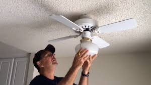 mobe solution 46 how to replace bulb in ceiling fan