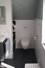 kleines badezimmer unter dem dach homify
