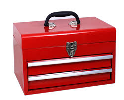 Tool Box Style Dresser by Wholesale 155 Piece Tool Chest Style Asia Inc