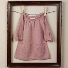 Love This Framing Idea For My Sons Baby Clothing Childs