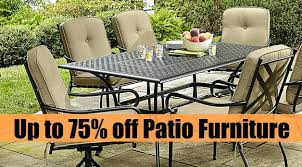 Kmart Outdoor Chair Cushions Australia by Patio Furniture Kmart U2013 Bangkokbest Net