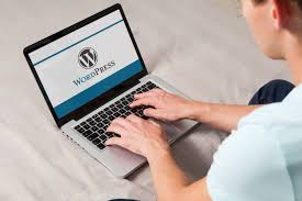 7 Best Web Hosting Companies Of 2017 20 Best Hosting Wordpress Themes 2018 Athemes Shared For The Beginners Guide Compare Web At Cparethehostscom 35 Great 2017 Designorbital With Whmcs When It Comes To The Web 12 A Personal Website Colorlib Top 5 Of Dev Companies Compared Top 10 Jan 2016 Free Domains Wordpress