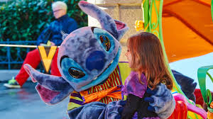 Halloween Wars Season 1 Cast by Halloween At Disneyland Paris Disneyland Paris