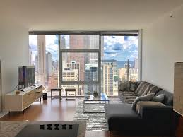 My Apartment In Downtown Chicago : Malelivingspace My Little Apartment In South Korea Duffelbagspouse Travel Tips Best Price On Home Crown Imperial Court Cameron Organizing 5 Rules For A Small Living Room Nyc Tour Simple Inexpensive Tricks To Make Your Look Sophisticated Design Fresh At Awesome How To Decorate Studio Apartment Decorated By My Interior Designer Mom Youtube Couch Ideas Haute Travels Ldon Chic Mayfair 35 Amazing I Need Cheap Fniture