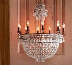 Discount Chandeliers at Home and Interior Design Ideas
