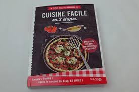 livre cuisine pour les nuls la cuisine pour les vraiment très nuls clément