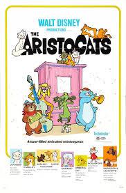 Halloween 2007 Soundtrack Wiki by The Aristocats Disney Wiki Fandom Powered By Wikia