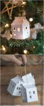 Seashell Christmas Tree Ornaments by 3274 Best Christmas Ornament Diy Exchange Images On Pinterest