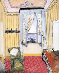 My Room At The Beau-Rivage By @matisseart #expressionism | Art Of ... The Barnes Foundation Matisse In The 9 Meet Your Masterpiece Tour Renoir And Fauves La Alegra De Vir Henri Perneciente Al Collection Online Houses Fenouillet Les Whats On Blue Still Life Nature Morte Bleue 1907 At 1434 Best Henri Matisse Images On Pinterest Matisse Everything We See How Art Works Window Issylesmoulineaux Summer 1913 8 Albert Matisses Beautiful Le Bonheur Vivre