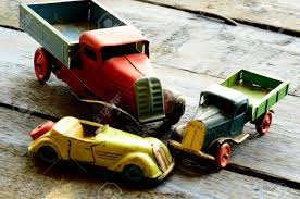 Set Of Vintage Toys - Convertible Toy Car And Trucks (lorries ... 1969 Intertional Scout 800a 4x4 V8 Convertible 2018 Alinum Hand Truck 3 In 1 Folding Trucks 1000lbs Antique Cars Classic Collector For Sale And This Ford Skyranger Is A Rare Pickup Aoevolution In Stock Ulineca 2007 Jaguar Xkr Coupe New Future Pin By Jack Bartlett On 1986 F150 Shortbed Dually Pinterest Schwans Consumer Brands Navistar Frozen Foods Pizza Delivery Truck 2003 Chevrolet Ssr Signature Series Mountains 49 Chevy Bed Greattrucksonline Fine Pattern Ideas Boiqinfo Attractive Elaboration