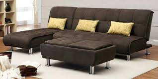 Craigslist San Diego Sofa Craigslist San Diego Furniture Free Ca