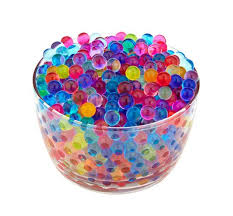 12 best orbeez products images on pinterest spas 8th birthday
