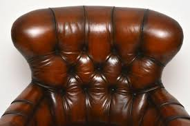 Stunning Antique Victorian Leather Armchair | Marylebone Antiques ... Early Victorian Mahogany And Leather Armchair C 1850 United 19th Century Pair Of English Armchairs For Sale Stunning Antique Marylebone Antiques Quality 1870 England From Deep Buttoned C1850 429276 Burgundy Gentlemans Chairs Accent Chair Whit Oval Back And Arm Occasional Ideas