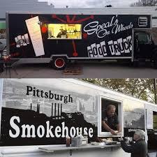 100 Food Trucks Pittsburgh DevoutBrewing Tag On Twitter Twipu