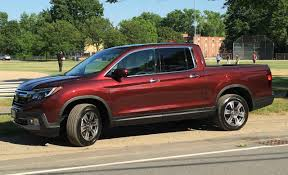 Honda Truck Names | New & Used Car Reviews 2018 Honda Ridgeline Reviews Price Photos And Specs 2017 Truck Bed Audio System Explained Video The Car Cnections Best Pickup To Buy 2018 This T880 Concept Is Retro Cool Fast Lane Do You Have A Nickname For Your Pilot Sale In Butler Pa North Earns 5star Nhtsa Safety Rating News Wheel Top 10 Weirdest Names Quayside Motorsquayside Motors Is Solid But A Little Too Much Accord For