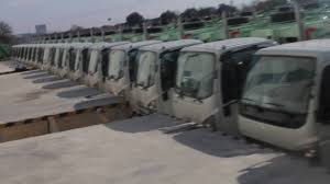 Garbage Trucks From Italy: Used Garbage Trucks For Info@ayalka.com ... 2012freightlinergarbage Trucksforsalerear Loadertw1160285rl Garbage Trucks Elindustriescom Autocar Wx64 Pendpac Sprinter Commercial Side Load Truck Pcmasterrace Waste Collection Wikipedia Loaders And Parts Cabq Solid Volvo Xpeditor Amrep Octo Front Loader Idem Recycling Lesson Plan For Preschoolers Installation Pating Parris Salesparris Song Kids Videos Children Republic Services Brand New Cng Acx Autocarmcneilus
