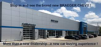 Braeger Chevrolet In Milwaukee, WI | A Franklin, Racine & West Bend ... Real Estate El Paso Times Bert Ogden Is Your Chevy Dealer In South Texas New And Used Cars Paso Craigslist Org Blog Craigslist Indiana And Trucks By Owner All Car Release Best Of 1995 Pontiac Grand Am This Exmilitary Offroad Recreational Vehicle A 7317 Dale Rd Tx 79915 Storefront Retailoffice Property Amazoncom Autolist For Sale Appstore Android 100 Best Apartments In San Antonio With Pictures Corpus Christi Many Models Under Man Testdrive Car Thefts Arrested
