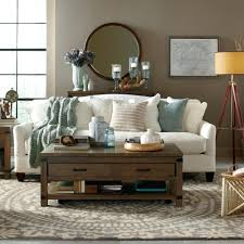 Pottery Barn Sofas Sofa Fabric Reviews Made In Usa Sale 2015