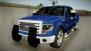 Ford Lobo Lariat Ecoboost 2013 For GTA San Andreas Work Truck Review News Issue 10 2014 Photo Image Gallery Ford Challenges Gms Pickup Weight Comparison Medium Duty 12 Vehicles You Cant Own In The Us Land Of Free Lobo Truck Stock Illustration Lobo Duty 14674 2018 F150 Raptor Model Hlights Fordcom 5 Trucks That Would Convince Me To Ditch My Car Off The Throttle 092014 Black H7 Projector Halo Led Drl Ford Black Widow Lifted Trucks Sca Performance Lifted Velociraptor 6x6 Hennessey Blog Post List David Mcdavid Platinum 26 2016 Youtube