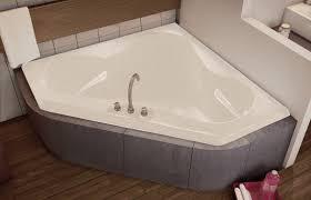 bathroom aker by maxx maax tubs reviews maax bathtubs