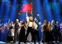 Empty Chairs At Empty Tables Chords by Theater Review U201cles Misérables U201d At National Theatre Washingtonian