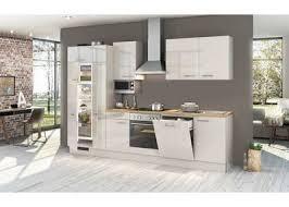 küchenzeilen möbel as handels gmbh