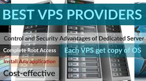 Unmetered VPS Virtual Private Server: Best VPS Hosting Service ... 5 Best Web Hosting Services For Affiliate Marketers 2017 Review Bluehost Service Provider Mytrendincom Unmetered Vps Virtual Private Sver 10 Wordpress 2018 Wpall What Makes The Choice Of Free Dezzaincom In Reviews Performance Tests Best Managed Top Companies Websites Most Popular 101 How To Get Started Fast Identify The Ideal Video Hosting Infographic Providers 2015 Open Cloud