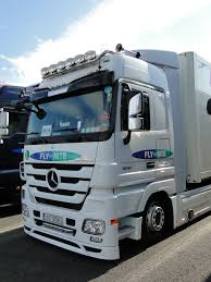 100 Mbi Trucking The Worlds Best Photos Of Actros And By Flickr Hive Mind