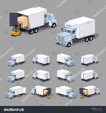 White Refrigerator Truck 3 D Lowpoly Isometric Stock Vector ... Koolatron 256 Cu Ft Mini Refrigerator In Blackkbc70 The Home Tilrefrigerator Carbox Truck For Large Nylint Whirlpool Refrigerators Tractor Trailer Gmc 18 Wheeler Small White Trucks Refrigerators Fast Road Stock Photo Download Now Semi Sale All About Cars 8x4 Container 3 D Lowpoly Isometric Vector 1014 17 Cu Ft Fridge Dorm Rv Trailer Tvg China 4x2 Refrigerator Truck Whosale Aliba Commercial Depot Thermo King Refrigeration Buy