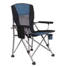 Amazon.com : Outdoor Folding Chair Portable Beach Stool Fishing ... Beach Louing Stock Photo Image Of Chair Sandy Stress 56285448 Fishing From A Lounge Chair Youtube Matrix Deluxe Accessory Vulcanlirik Camping Fniture Sports Outdoors Yac Outdoor Wood Folding Leisure Beech Self Portable Folding Horse Shop Handmade Oversized Reclaimed Boat Marlin With Quote Fish On Wooden Etsy Garden Loungers Silla Metal Foldable Ultimate Adjustable Recliner Usa