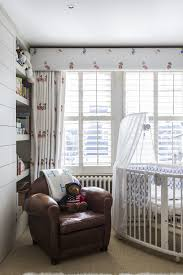 Baby Boy Nursery Curtains Uk by Bedroom Baby Boy Nursery Rooms Defining Designs Sweet Bedroom