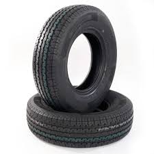 Tire Speed Rating Chart Cars Tire Speed Rating Chart Continental ... Sava Trenta Quality Summer Tire For Vans And Light Trucks Goodyear Lt22575r16 Unisteel G933 Rsd Feat Armor Max Technology Tires Greenleaf Tire Missauga On Toronto Titan Intertional Wrangler Authority Lt26575r16e 123q Walmartcom Truck Stock Photo 53609854 Alamy Technology Offers Cost Savings Ruced Maintenance Fleets Truck Canada Rc4wd King Of The Road 17 114 Semi Rc4vvvs0061 10r225 G622 Graham Ats Allterrain Discount