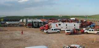 Oil Field Services Company Sued For Harassment Of Gay Worker ... What If Your Small Town Suddenly Got Huge The Atlantic Best Job In North Dakota Shale Country Is Out Of Workers That Means 1400 For A Truck Truck Driving Jobs Pay Oils Slump Has One Worker Rethking Her Role In Dakotas Oil Field Jobs And Info On The Bakken 2018 Youtube Trucking Firms Worried Electronic Logging Device Could Hurt Rig 2014 No Experience Required Field Trucker Tells It Like Is Dependable Powerful Built Oil Fields Diesel Senseless Exposures How Money Federal Rules Endanger Oilfield