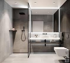 40 best rustic bathroom design ideas to inspire yourself