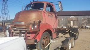 Truck » 1950 Chevy Coe Truck For Sale - Old Chevy Photos ... Restored Original And Restorable Ford Trucks For Sale 194355 Cabover At American Truck Buyer Brilliant Old Ford For In Ohio 7th And Pattison Cabover Sale In Texas Coe Bat Auctions Chevrolet Coe Custom Atx Car Pictures Real Pics From Mack Bigmatruckscom Special Hino Floor Mat A Limited Time Bentley 1941 Gmc V8 Truck Race Car Trailer Copenhaver 1946 Chevy Pickup Coe Best 25 Trucks Ideas On Pinterest Blue