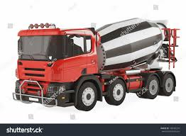 Cement Mixer Truck Isolated Stock Illustration 148700210 ... Click Clack Cement Mixer Truck Fileisuzu Giga Mixer Truckjpg Wikimedia Commons Tonka Steel Vehicle Kids Large Children Sandbox Jual Bruder 3554 Scania Rseries Cement Mixer Truck F7000 Concrete Dieci Equipment Usa Mack Granite Redwhiteblue Mack Shop Iveco Trakker Ad410t45 8x4 Concrete Trucks For Sale Man Tga 32 410 Truck Bruder 03654 Mb Arocs Major Delivery In Poland Scania Group Green Toys A Whole Lot Of Love Liebherr