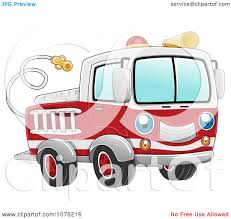 Clipart Blue Eyed Fire Truck Character - Royalty Free Vector ... Fireman Clip Art Firefighters Fire Truck Clipart Cute New Collection Digital Fire Truck Ladder Classic Medium Duty Side View Royalty Free Cliparts Luxury Of Png Letter Master Use These Images For Your Websites Projects Reports And Engine Vector Illustrations Counting Trucks Toy Firetrucks Teach Kids Toddler Showy Black White Jkfloodrelieforg
