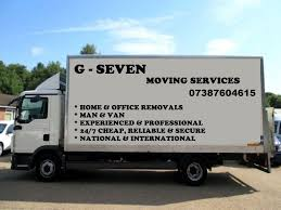 FROM £20 LUTON VAN AND 7.5 TONNE TRUCK CHEAPEST MAN AND VAN HOUSE ... Cheap Moving Boxes Trucks And Other Moneysaving Hacks Revealed Penske Truck Rental Reviews World Company 22 Movers 1168 Morse Ave Who Has The Cheapest Best Image Storage Units Eastwood Baltimore Md Near Canton Self Plus Man With A Van Fniture Removals Companies Media Gallery Green Nashville Pin By Truckingcube On Moving Companies Pinterest How To Get A Better Deal With Simple Trick Adjusting Korean Life Homes Global Overseas Adoptees Link