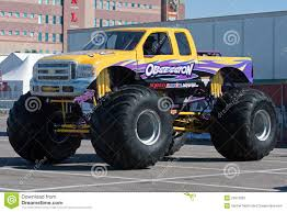Monster Truck Obsession Editorial Stock Image. Image Of Show - 23972859 Mommie Of 2 Monster Jam World Finals Las Vegas Review Monsterjam Nevada Xvi Racing March 27 Truck Trucks Take Over Sun National Bank Center Community News Xviii Details Plus A Giveway Zombies Beatles And Trucks Courtneyisms Image 94jamtrucksworldfinals2016pitpartymonsters Meet Your Favorite Before The 49jamtrucksworldfinals2016pitpartymonsters 18 2017 Nv Freestyle 32ft Monster Truck For Sale In 1 Million Dollars