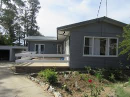 100 Bligh House For Rent 48 Street Cooma NSW 2630 Onthehousecomau