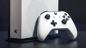 Xbox One S Review | TechRadar Xrocker Sentinel Gaming Chair Game Room Fniture Chairs More Best Buy Canada Elite Pro Ps4 Xbox One In Stowmarket Suffolk Gumtree Amazoncom X Rocker With H3 Wireless Noblechairs The Gaming Chair Evolution 9 Greatest Video For Junior Gamers Fractus Ace Bayou Cooper Black Corsair Behold The Most Fabulous Ever Created Pcgamesn Keith Stateoftheart Technology Multipurpose Xboxplay Stations Gamgeertainment Rocker New Xpro Bluetooth Audio Soundrocker Ps4xbox Luxury Outstanding