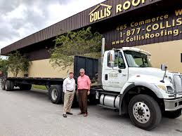 Gari Stine - Chief Strategy Officer - One Stop Cooling And Heating ... Welcome To Collis Truck Parts Inc Gallery Big Rig Collision Grande Prairie Auto Body Repair Raleigh Hendersons Home Facebook 2018 Ford F150 Xlt Supercrew 4x4 In Pittsburgh Pa Hurricane Harvey Victoria Tx Updates History Kbc Tools Machinery Me Myself Eyes Life Stories Of An Eyeball Mechanic William J Dump Bodies Warren Trailer 1971 2019 Freightliner M2 W 21 Century 12 Series Carrier