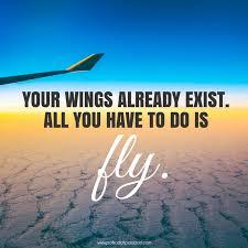 Travel Quote Inspiring 1