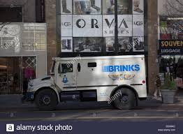 Brinks Armored Truck Stock Photos & Brinks Armored Truck Stock ... Golden Geese Its Takes A Lot Of Money And Hard Work To Make Blog Page 3 4 T G Commercials Dont Waste Your On These 10 Things 6 Autos Brinks Truck For Sale Armored Vehicles Gta 5 Online Easy Spawn Trick Quick Fast V Superrigs Milk Brigtees Car Kenya Bullet Proof Cars Vehicle Sales James Hart Mot Service Centre Commercial Car Valuables Wikipedia